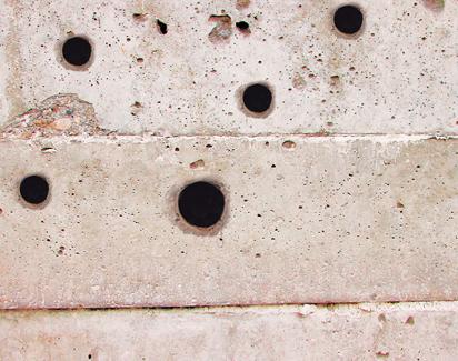 beton6