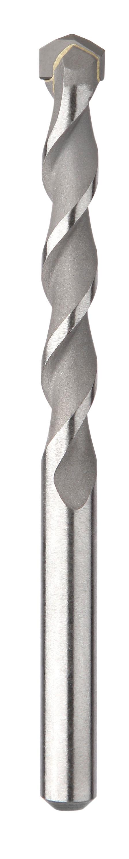 Perçage Granit Coff DUO 8pcs GRANIT Ø3-4-5-6-7-8-9-10 - 208.jpg