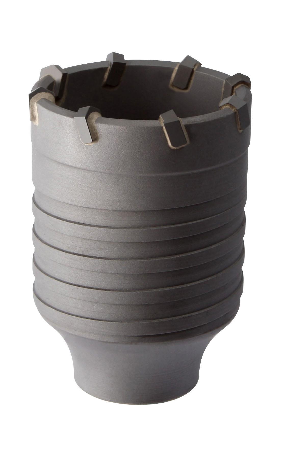 Perçage Kit trépan carbure Pro Attachement conique compatible SDS-max - 300.jpg