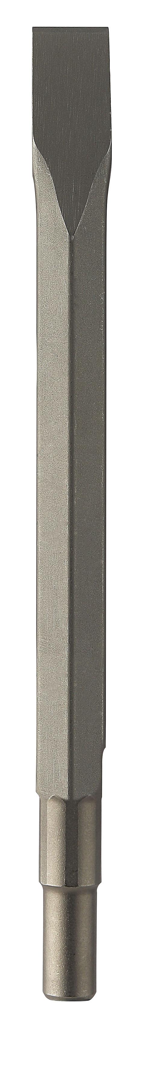 Perçage Burin Burin hexagonal 19 mm + extrémité cylindrique - 320.jpg