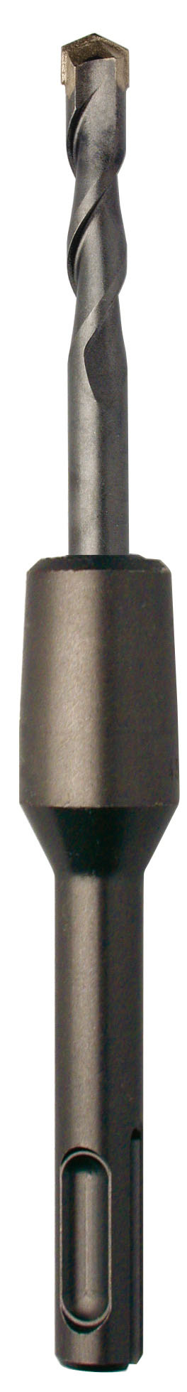 Drilling Core bit adapter Carbide core bit accessories - 328.jpg