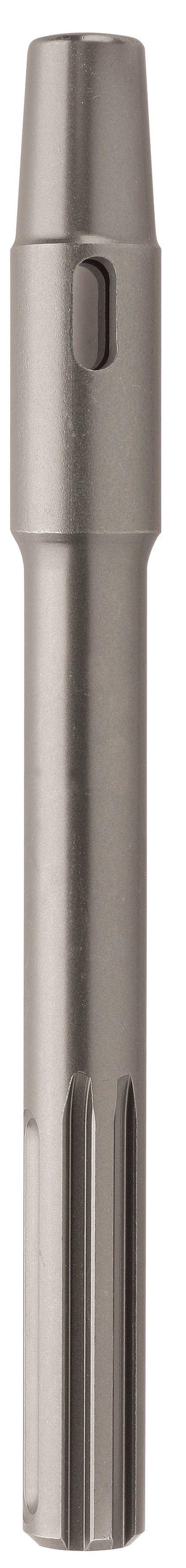Perçage Trépan carbure Pro Accessoires trépan carbure Pro SDS-max - 330.jpg