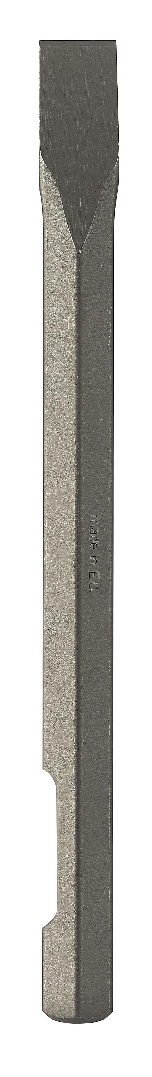 Perçage Burin Burin hexagonal 28 mm + méplat - 341.jpg