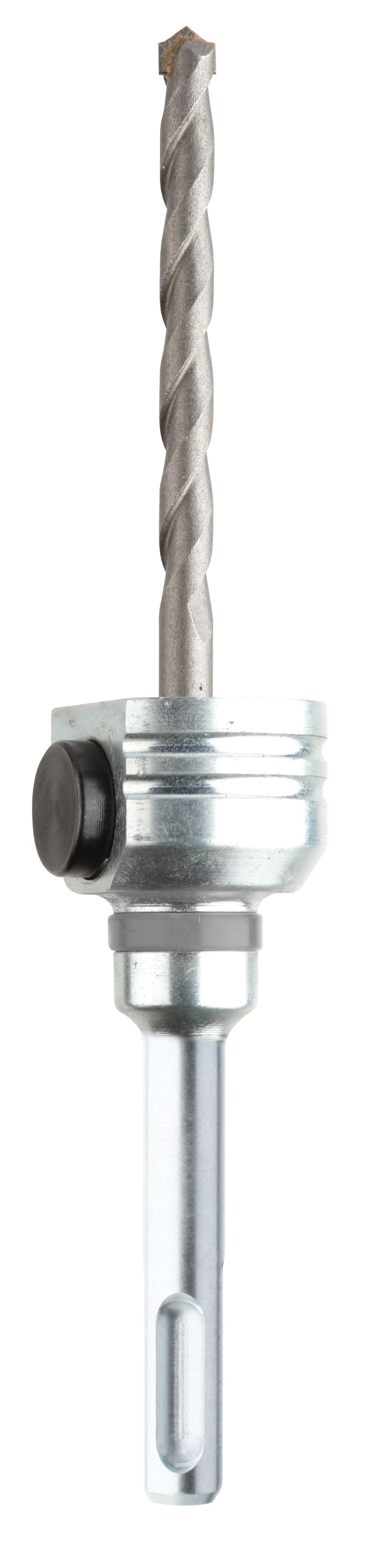 Drilling Carbide hole saw Pilote onehand carbide drill SDS+ shank - 357E.jpg