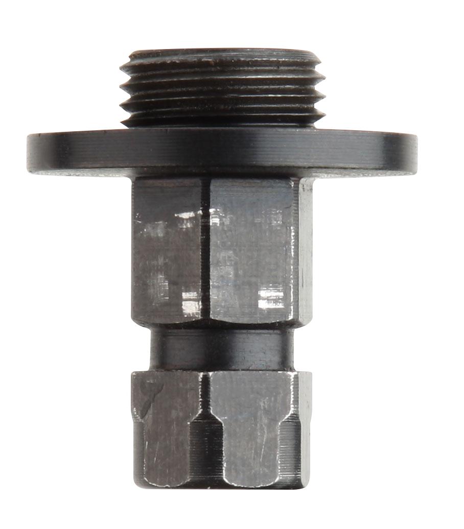 Perçage Scie trépan carbure Connecteur (ø32-140mm) - 357I.jpg