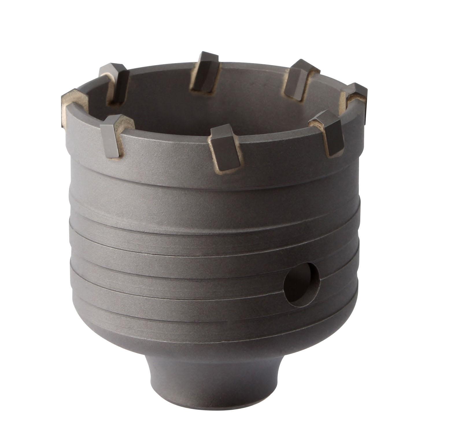 Perçage Trépan carbure Pro Attachement M16 - 366.jpg