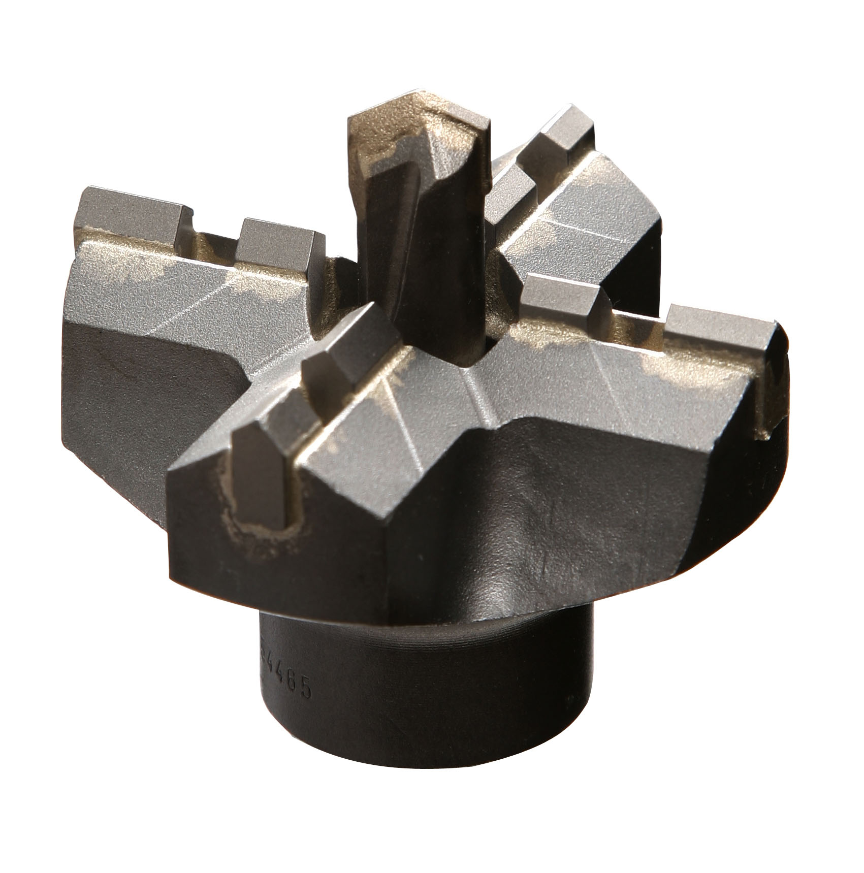 Drilling Power Max head Compatible SDS-max - 373B.JPG