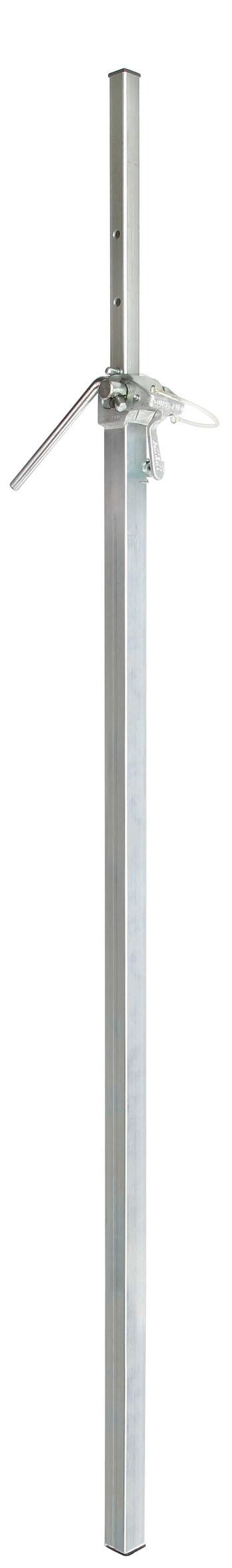 Coring Diamond acessories Diamond drilling accessories - anchoring - 373H.jpg