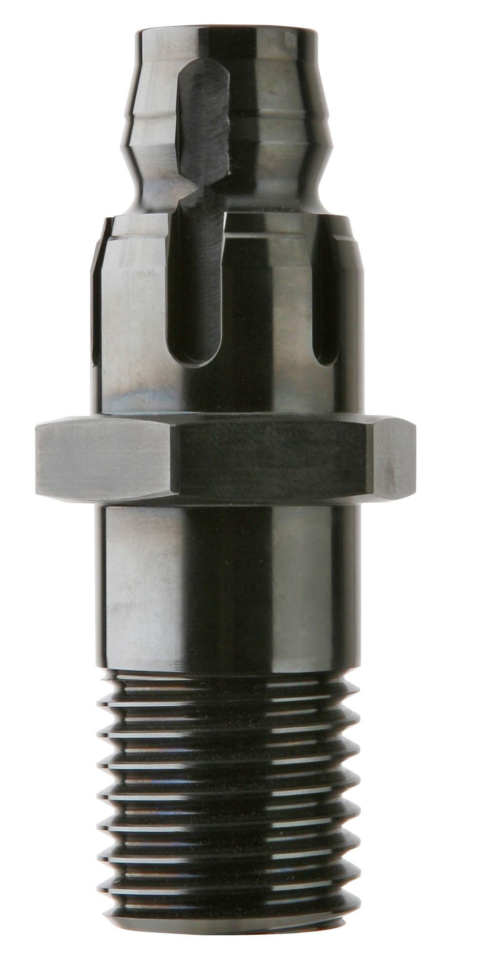 Carottage Accessoires carottage Adaptateur pour moteur - 381H.jpg