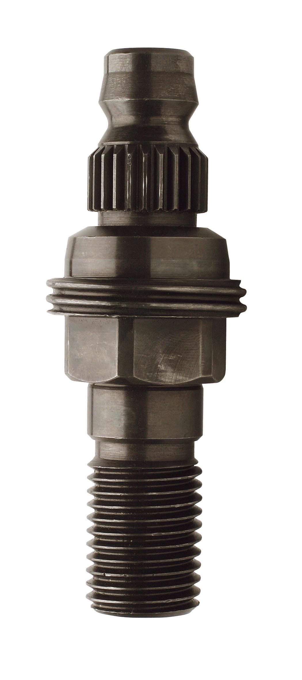 Carottage Accessoires carottage Adaptateur pour moteur - 382H.jpg