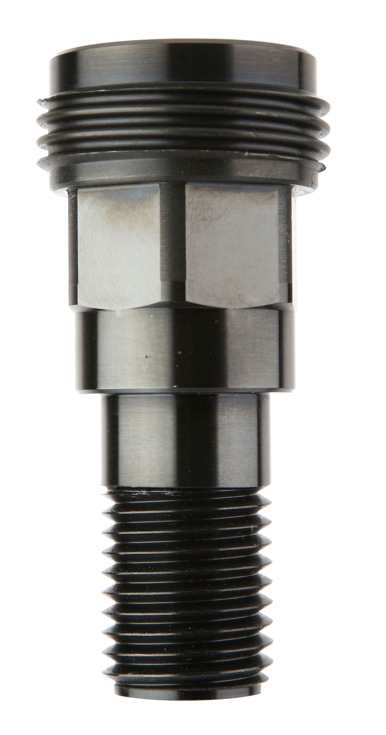 Carottage Accessoires carottage Adaptateur pour moteur - 385H.jpg