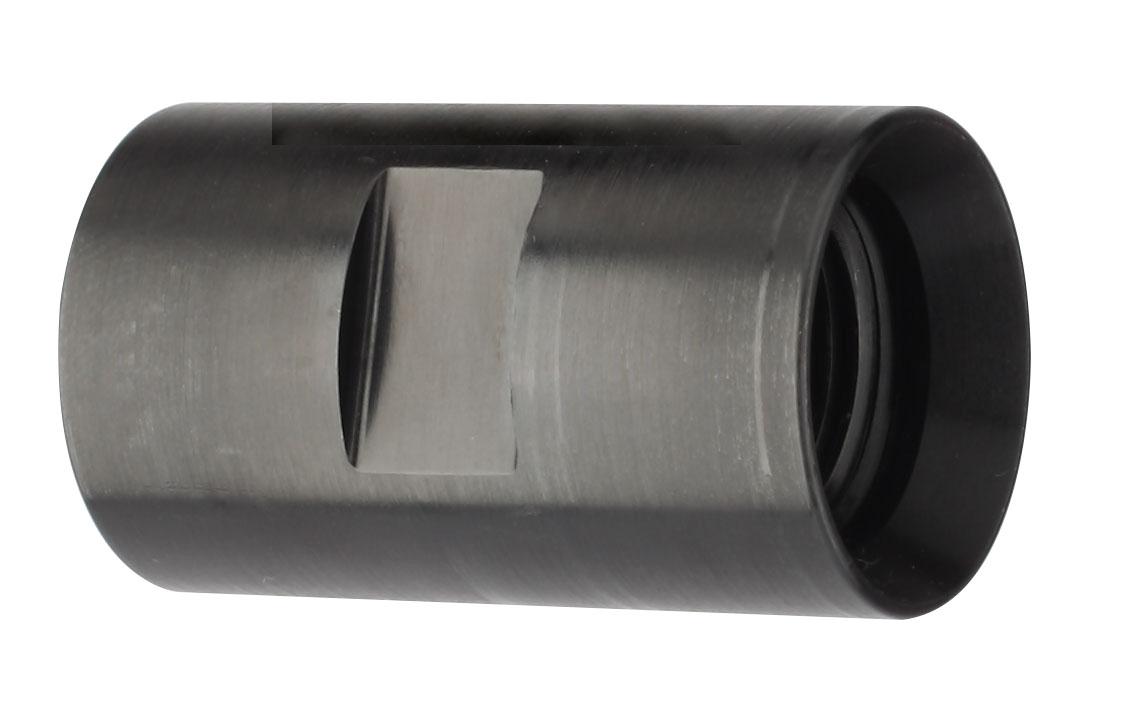 Carottage Accessoires carottage Adaptateur pour moteur - 394H.jpg