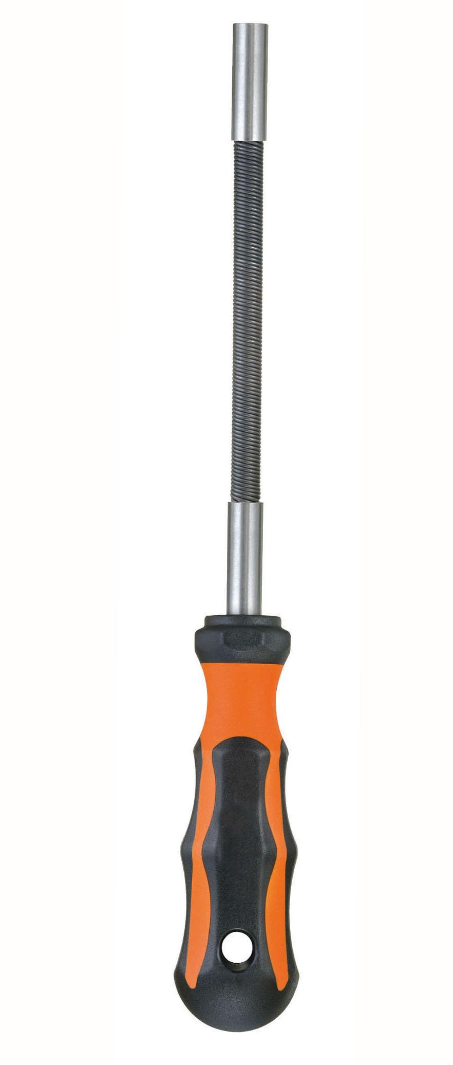 Vissage Poignée porte-embout flexible Poignée porte-embout flexible - 644.jpg