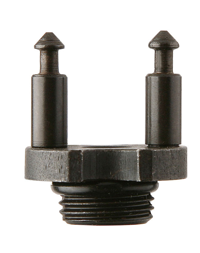 Sciage Accessoires scie-cloche Connecteurs quick lock - 652QL.jpg