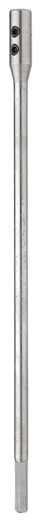 Drilling Flat wood accessories Wood drill bits accessories - 906.jpg