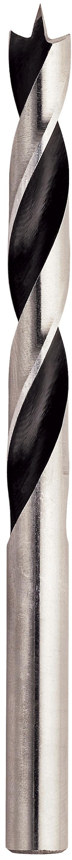 Drilling 3 point wood drill bit Cylindrical shank - 915.jpg