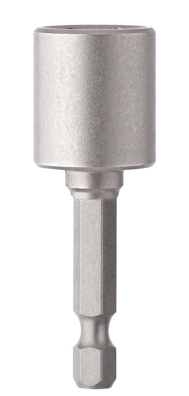 Vissage Douille magnétique PRO Douille magnétique Pro - U600.jpg