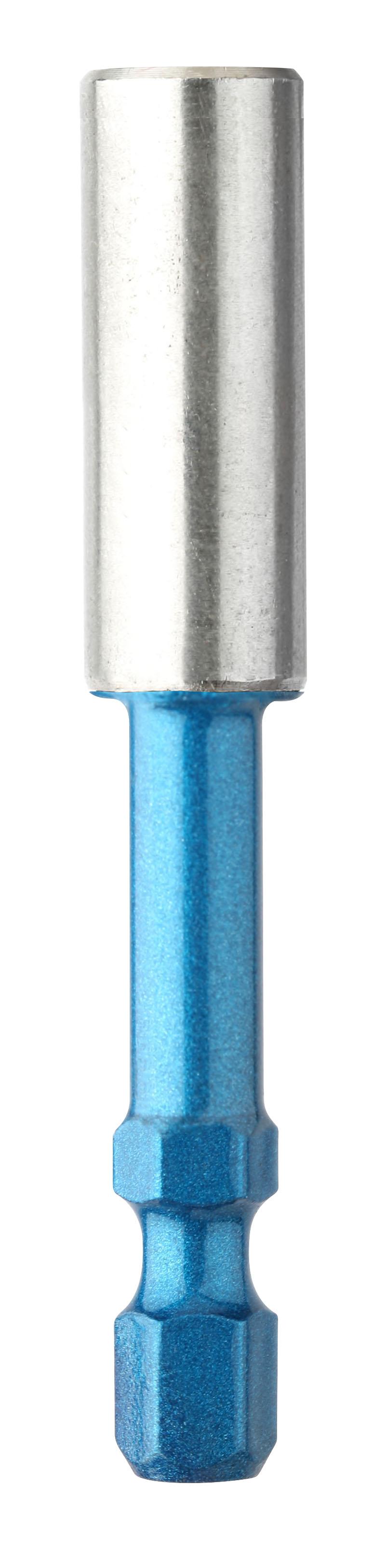 Vissage Porte embout Porte embout Blue-Shock - L60 mm - U621B.jpg