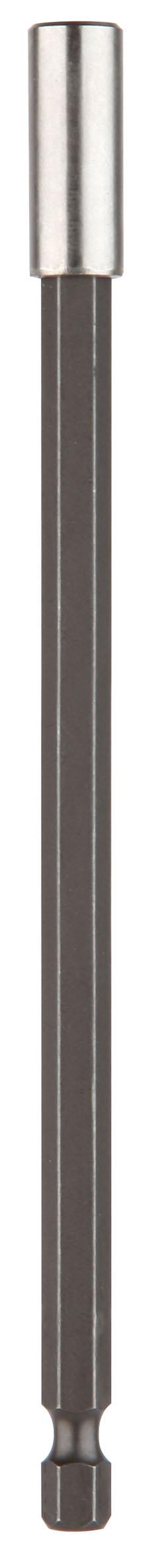 Vissage PORTE EMBOUT Porte-embouts standard grande longueur - U629.jpg