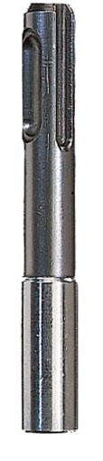 Vissage PORTE EMBOUT Porte-embouts standard SDS-Plus - U635.jpg