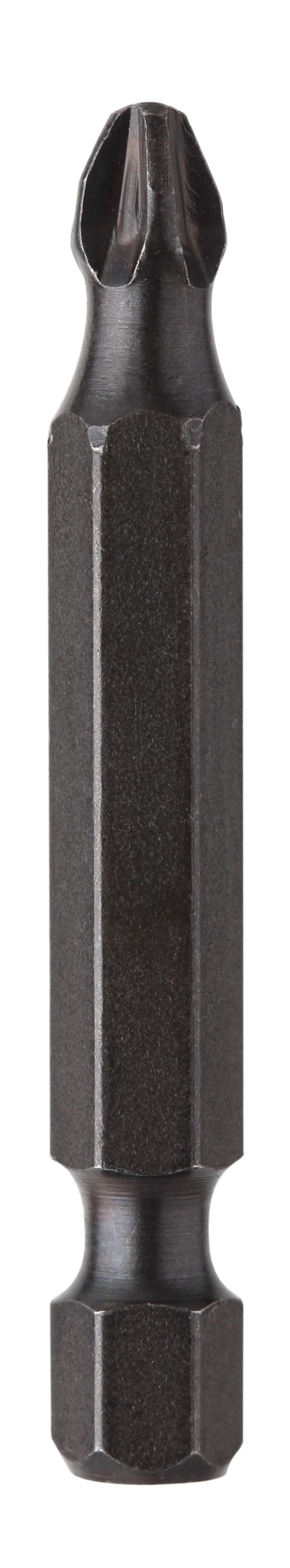 Vissage Embout Torsion Embout torsion Pozidriv - L25 & 50 mm - U642PZ2L050.jpg